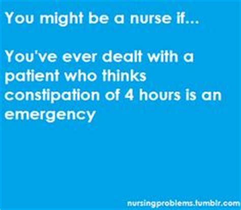 Why i would make a good nurse essay admission
